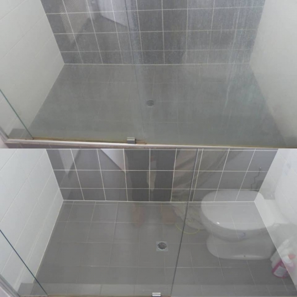shower restoration 2