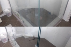 Shower restoration 5