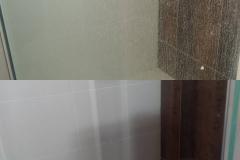 Shower restoration 4