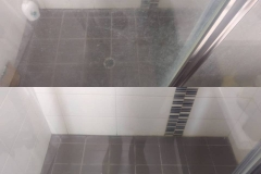 shower restoration 1