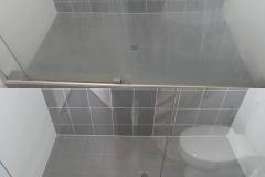 shower restoration 2