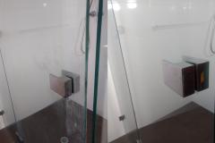 Shower restoration 3