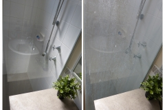 Stirling-shower-screen-restoration