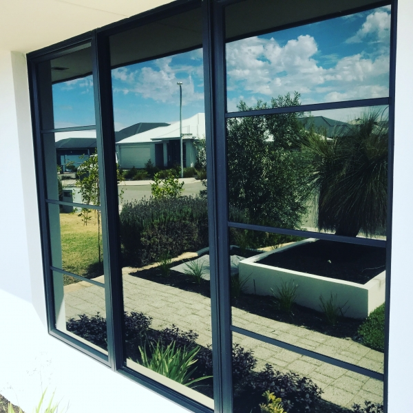 Ellenbrook Window Clean