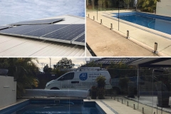 Piarra-Waters-Solar-Clean